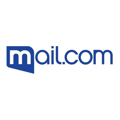 c.mail.com